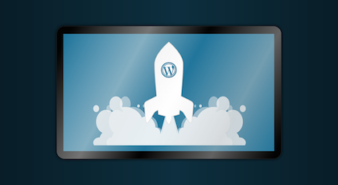 wordpress-crowdfunding-338x185.png